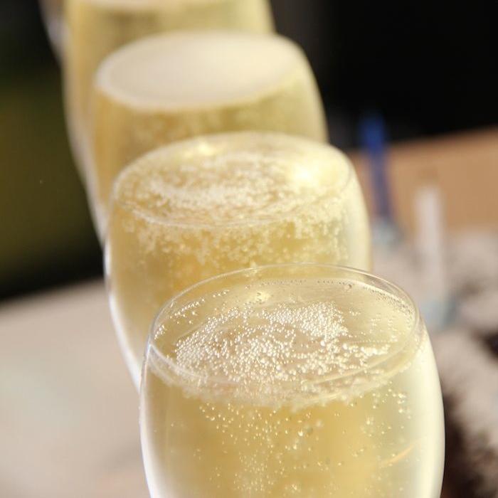 Champagne : comment le choisir et le consommer ?