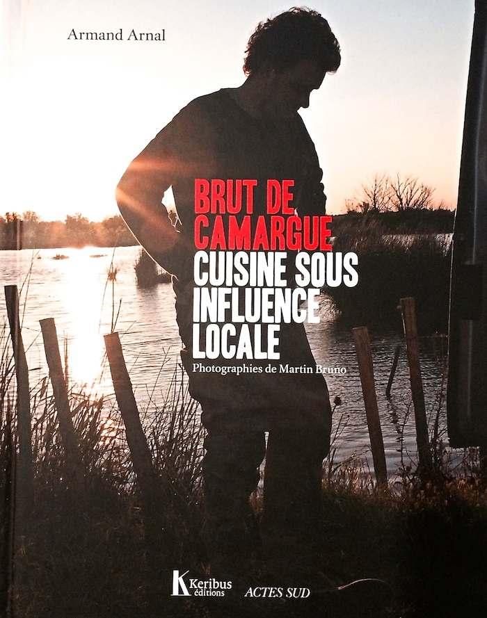 «Brut de Camargue» : le livre de la semaine