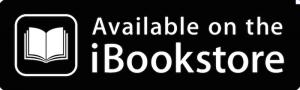 iBookstore de Apple