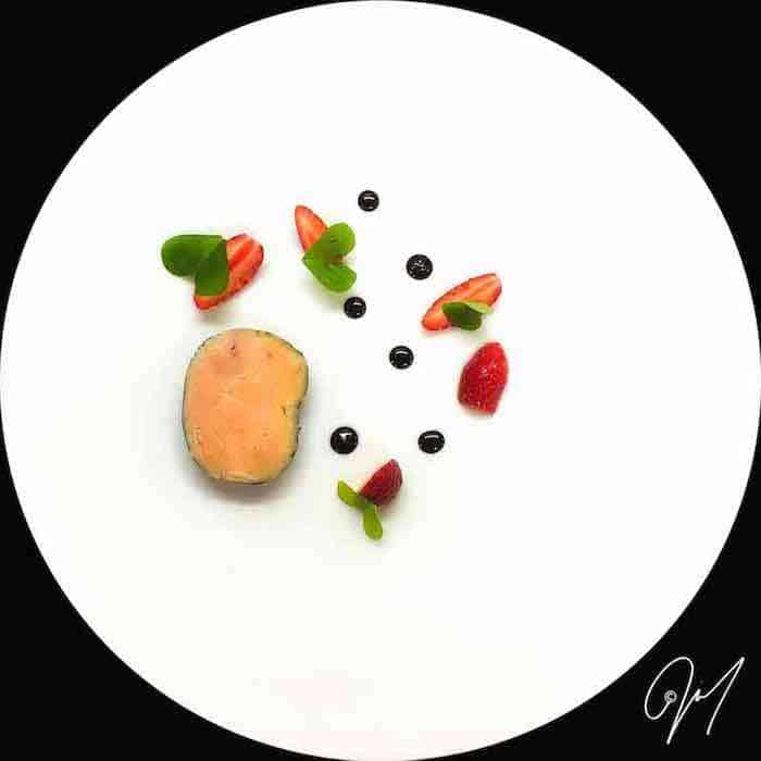 foie-gras-fraise-light