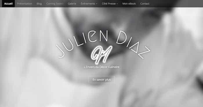 Blog 2014-2015
